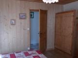 4-5-chambre1-c-4869