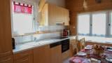 4-cuisine-fh-3869