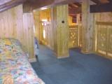 5-1-chambre-mezzanine-2331