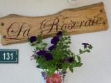 7-1la-roseraie-1782