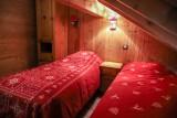 7-chambre-mezzanine-fh-3875