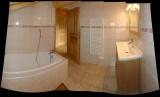 7salle-de-bain-1-panorama-697