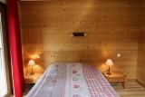 bernard-mugnier-etage1-hd-1-4157