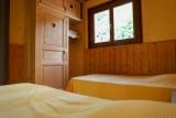 bernard-mugnier-etage1-hd-10-4166