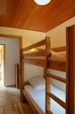 bernard-mugnier-etage1-hd-11-4167