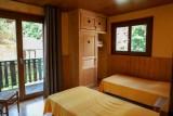 bernard-mugnier-etage1-hd-8-4164