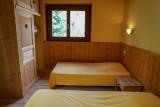 bernard-mugnier-etage1-hd-9-4165