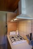 bernard-mugnier-etage2-hd-10-4179