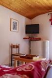 bernard-mugnier-etage2-hd-19-4186