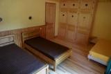 bernard-mugnier-etage2-hd-21-4189
