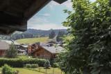 bernard-mugnier-etage2-hd-3-4191