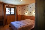 bernard-mugnier-etage2-hd-8-4177