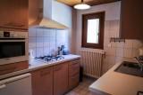 bernard-mugnier-etage2-hd-9-4178