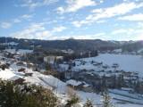 chalet-corzolet-hiver1-3651