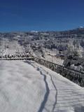 chalet-corzolet-hiver2-3647