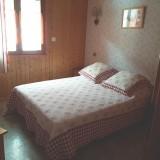 chambre-1-3761