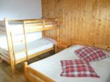 chambre-1-3828