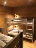 chambre-2-4203