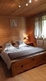 chambre-2-b-4106