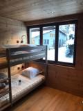 chambre-2-b-4204