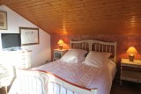 chambre-2-personnes-img-1181-4774
