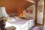 chambre-2-personnes-img-1185-4775