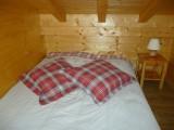 chambre-3-002-3827