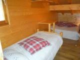chambre-3-3826