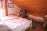 chambre-3-a-4-personnes-img-1215-4779
