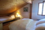 chambre-3-personnes-img-1194-4777