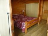 chambre-5-3824