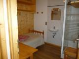 chambre-cabine-3829