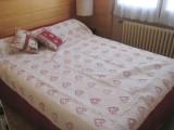 chambre1-106