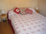 chambre1-112