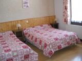 chambre1-473