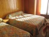 chambre2-113