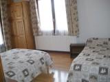chambre2-474