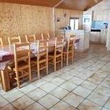 cuisine-f-1-3762