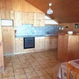 cuisine-forge-e-3725