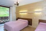 escapade2-chambre-384