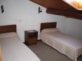 escapade3-chambre1-391