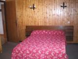 escapade3-chambre2-392