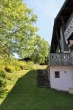 grange-neuve-exterieur-hd-11-4355
