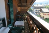 img-0185-balcon-4131