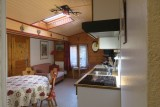 img-0196-cuisine-s2jour-4136