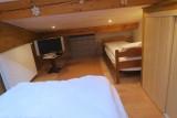 img-0441-chambre-2-3986