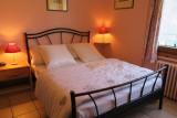 img-0467-chambre-1-3959