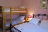 img-0468-chambre-1-3960