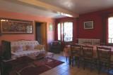 img-0563-sejour-salon-3955