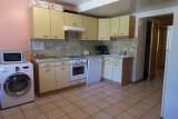 img-0594-cuisine-3951